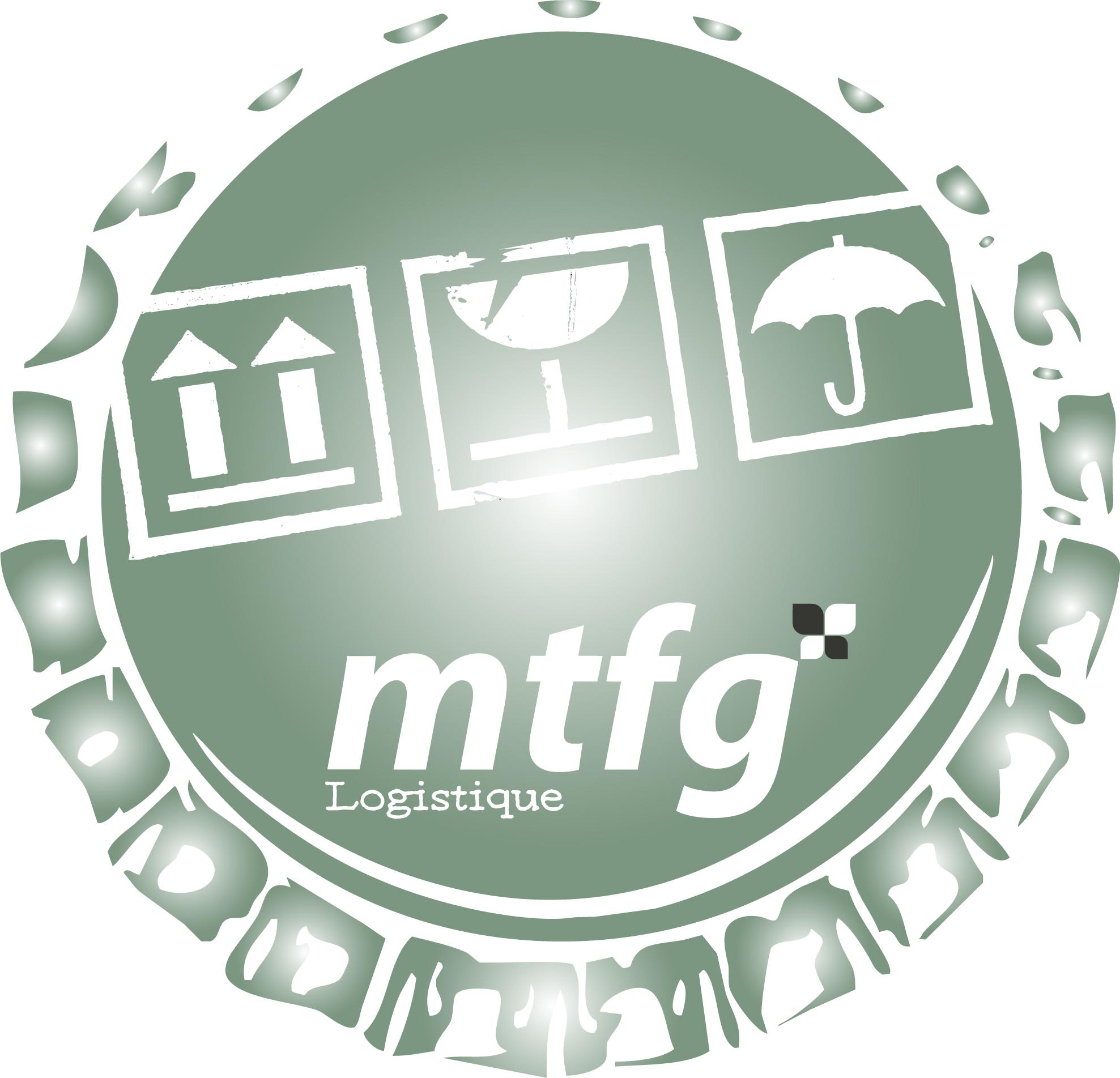 MTFG Logistique
